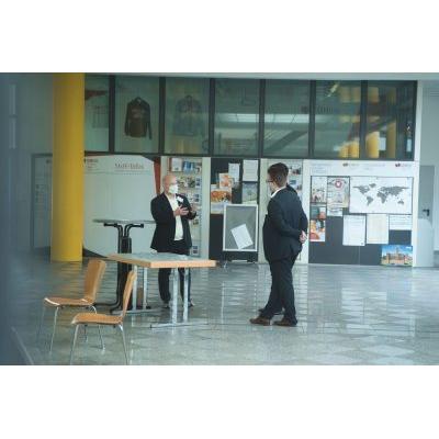 bankverbindung-bankertreffen-3.jpg
