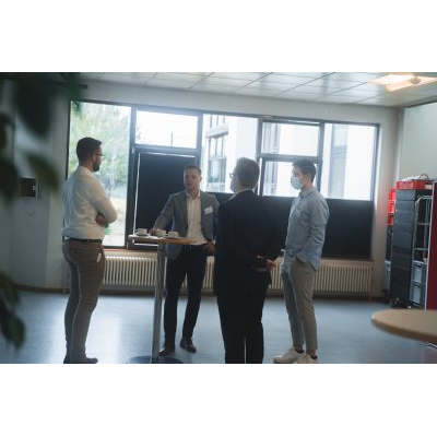 bankverbindung-bankertreffen-5.jpg
