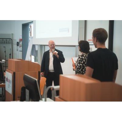 bankverbindung-bankertreffen-50.jpg