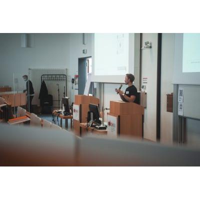 bankverbindung-bankertreffen-51.jpg