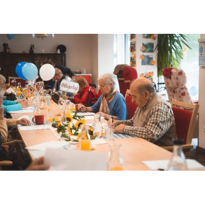pflegewelt-oktoberfest-35.jpg